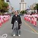 Kokusai Bunka Kimono Koryudan - Miyagi Prefecture - 2012 Northern California Cherry Blossom Festival by --Mark--