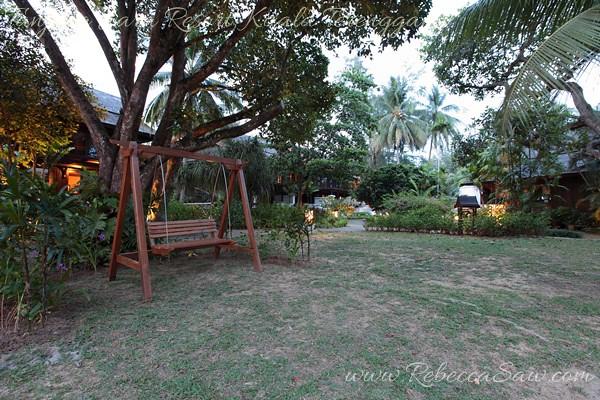Tanjong Jara Resort, Kuala Terengganu-007