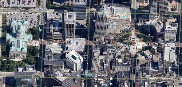 googme maps 45 grados [facilware]