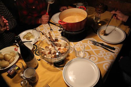 zinal_fondue