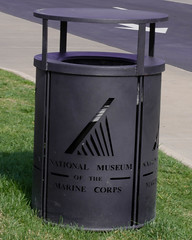 waste containment,