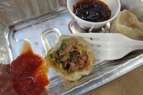 Super Dumpling
