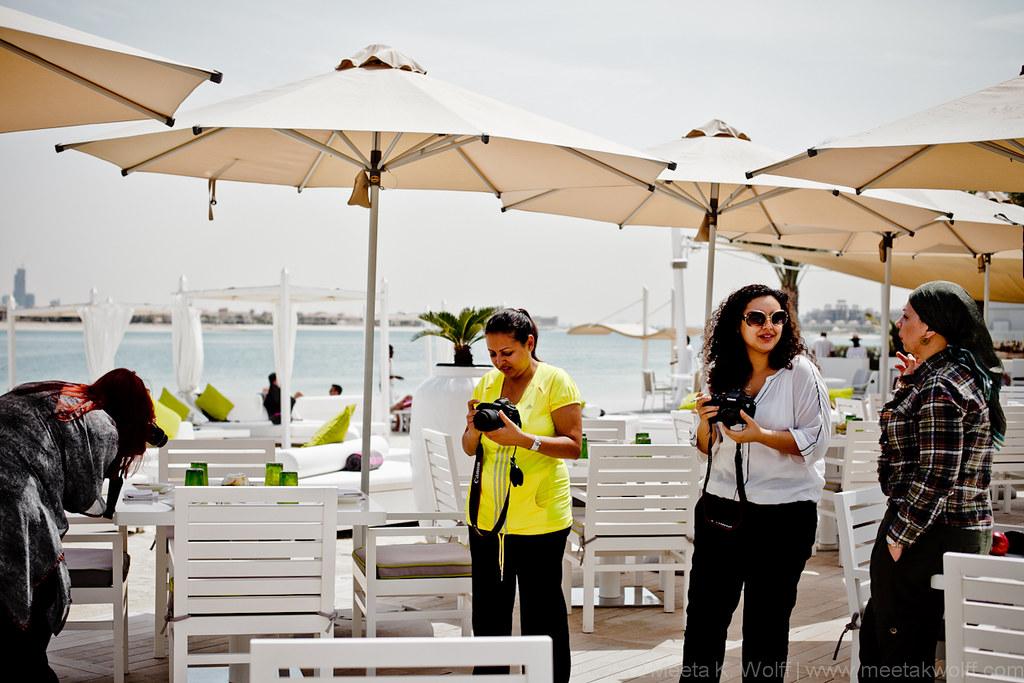 Dubai2012-800px-WM-0074