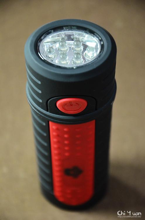 LED伸縮工作燈10.jpg