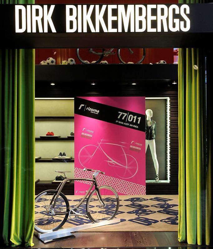dirk-bikkembergs-rizoma-bike-01