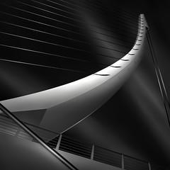like a harp's strings II - harmony