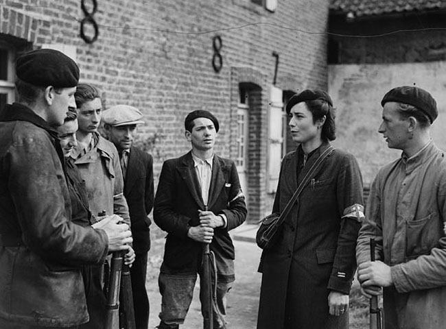 battle_frenchresistance11
