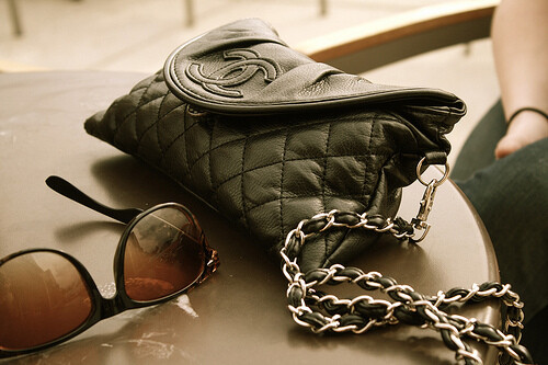 chanelhandbag, designer handbag, chanel bag, chanel black quilted bag