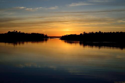 canada bravo novascotia sunsets dartmouth hcg grouptags allrightsreserved©drgnmastrpjg rawjpg ©pjgergelyallrightsreserved