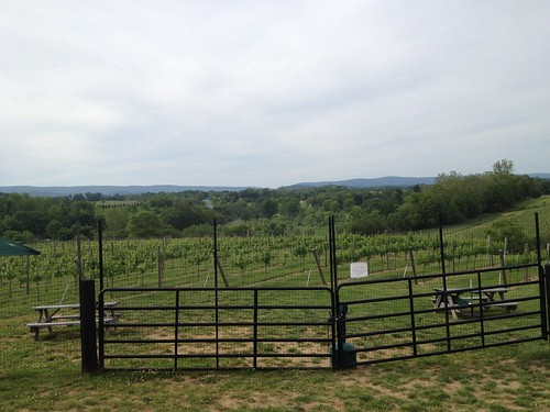 wine barreloakwinery