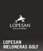 @Meloneras Golf,Campo de Golf en Las Palmas - Canarias, ES