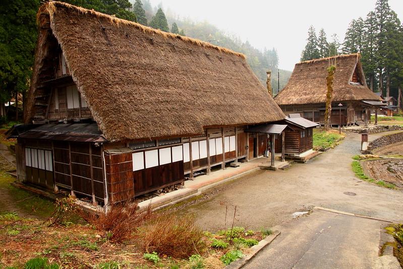 IMG_7766_2013 Nagano Trip