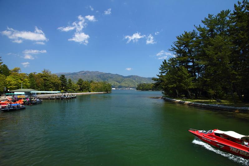IMG_7457_2013 Nagano Trip