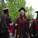 Undergraduate Programs 2013