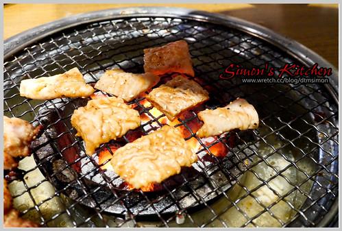 赤版屋燒肉17.jpg