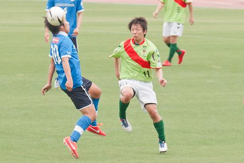 2013.05.19 東海リーグ第2節 vsアスルクラロ沼津-4023
