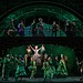 The_Broadway_musical_Wicked (1) thumbnail