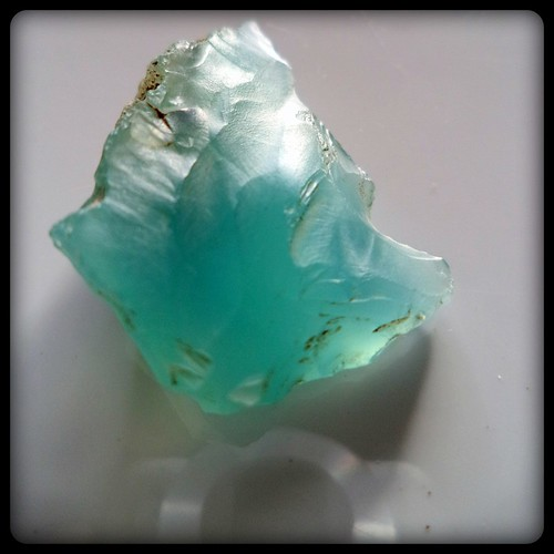 Gem silica rough by Abhik gem silica.