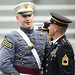 USMA Graduation 2013 1026 by danny wild