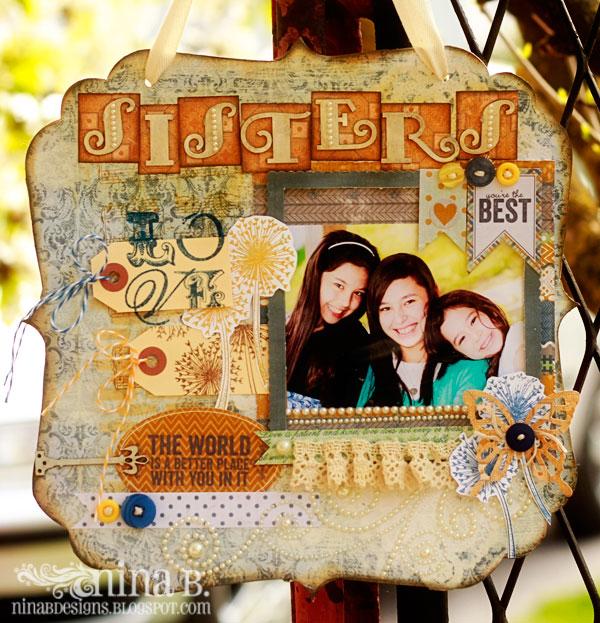 Sisters-Wall-Hanging