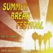 Summer Break Festival by Bethesa