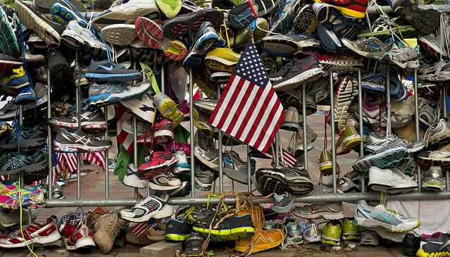Bennie S Shoes In Sandlot