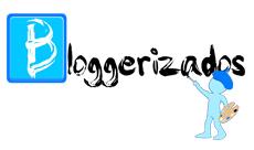 Bloggerizados Comunidad Blogger