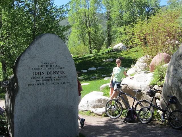 maria-cycling 4