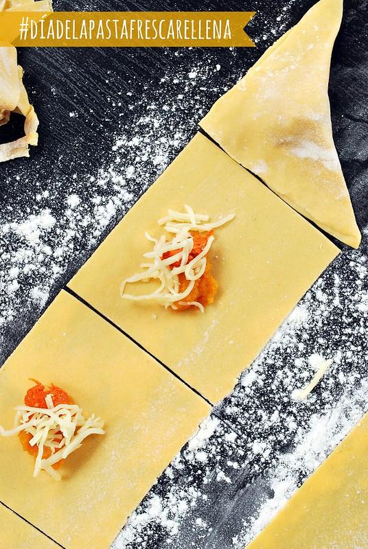 ravioli calabaza sobrasada y queso 04 texto