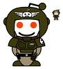 Trooper Snoo