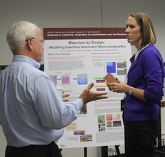 2013 Laboratory Directed Research and Development program update
