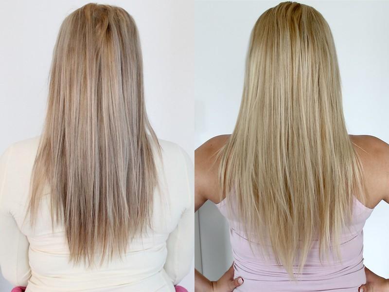 hiuksetkasvu3