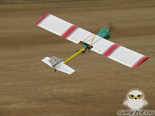 Cobertura do 6º Fly Norte -Braço do Norte -SC - Data 14,15 e 16/06/2013 9071720544_3b63707138