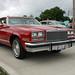 General Motors 1976-1979