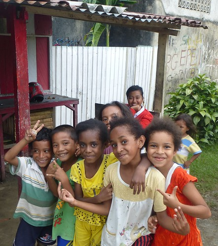 Papua13-Sorong-Ville (8)