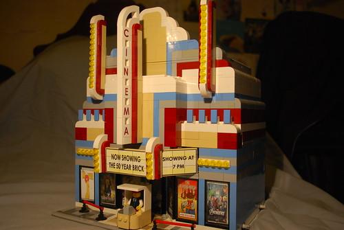 MOD: Town Plan Cinema Extension 9159386514_d1d55dc3c2