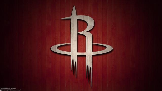 2013 Houston Rockets 1