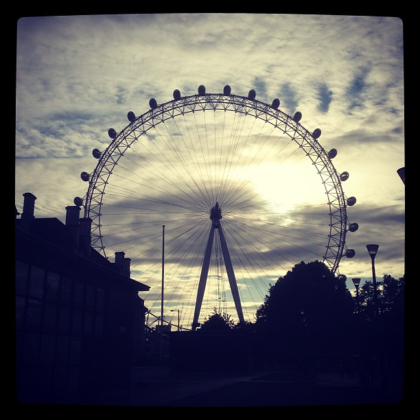 290613_ London Eye