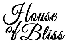 bliss house sidebar-001