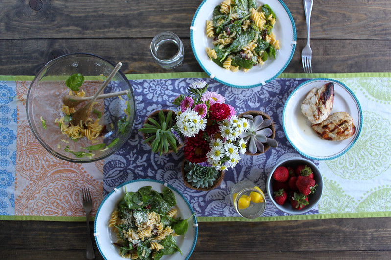 summer salad-3.jpg