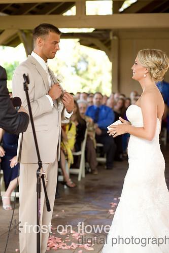 20130615-wedding-1278