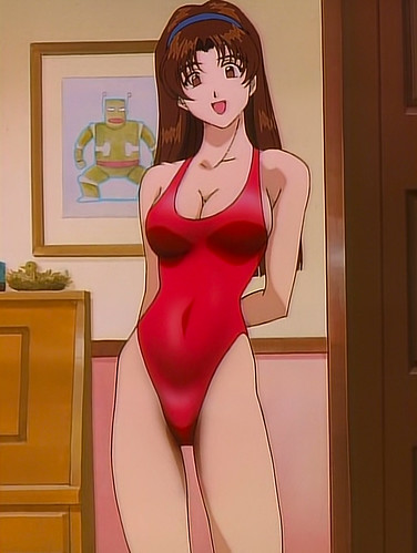 130703(1) - 勝田奈緒子〔Naoko Katsuda〕