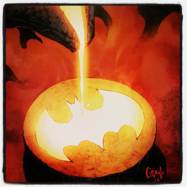 Batman 686 Is_safe 1