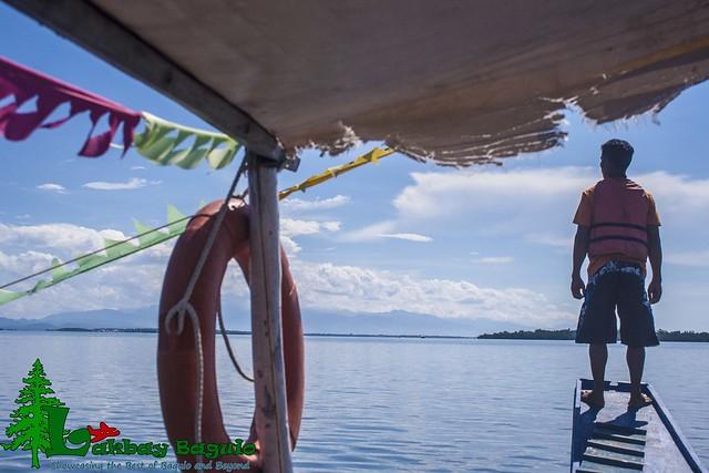 honda-bay-boat