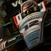 Will Power on course in Toronto