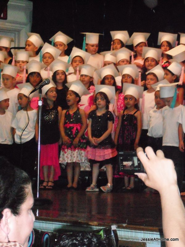 Vada-kindergarten-graduation-June-2013