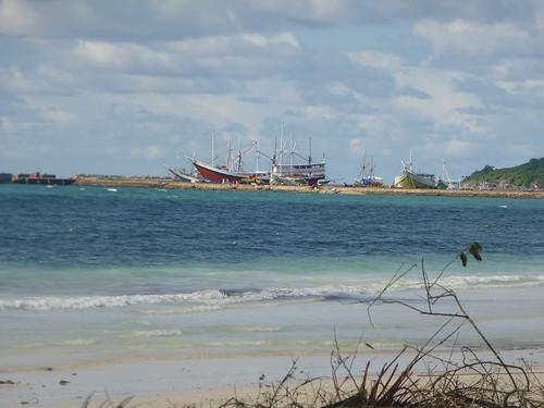 Sulawesi13-Bira-Tour-Port (1)