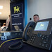 West Midlands Info Security Event 2013-1.jpg