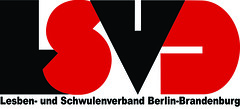 LSVD Berlin-Brandenburg_CMYK