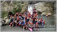 20130727鹿皮溪106
